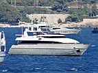 Hemilea Yacht Italy