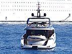 La Vie Yacht 36.6m