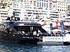 Freedom in Monaco