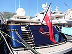 Galileo G in Monaco