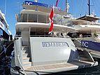 Free Day Yacht 40.2m