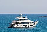 Prova Yacht Custom Line