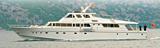 Jadranka Yacht Kraljevica Shipyard