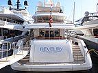 Revelry Yacht 39.0m