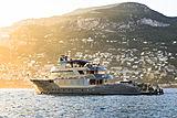 007 Yacht 49.0m