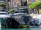 RJ in Monaco