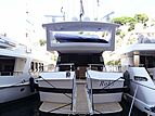 Roby  Yacht 26.5m