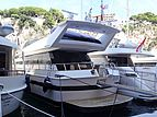 Roby  Yacht Cantieri di Pisa
