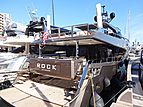 Rock Yacht 25.0m