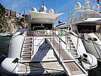 Splendida Yacht 33.5m
