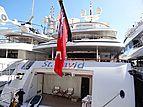 St. David in Monaco
