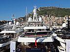 Stella di Mare Yacht Hydro Tec S.r.l.