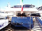 Stella di Mare Yacht Motor yacht