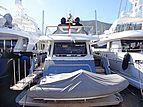 Twin Fish Yacht 26.76m