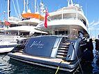 Viatoris in Monaco