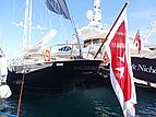 Wellenreiter Yacht 46.1m