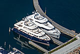 Arizona Yacht Holland Jachtbouw