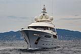 Nassima Yacht 472 GT