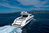 Veyron Yacht 33.5m