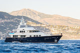 Ninkasi in Monaco