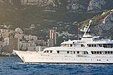 Itoto Yacht 61.0m