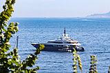 Mischief 1 Yacht 699 GT