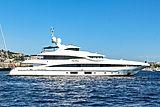 MySky Yacht 51.1m