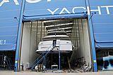 Azzurra II Yacht 47.8m