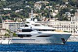 Dusur Yacht 51.8m