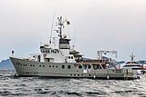 Solea Yacht Sieghold