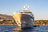 O'Ptasia Yacht Golden Yachts