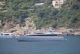 4US Yacht Baglietto