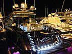 Bagheera Yacht 34.1m