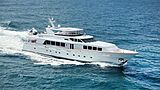 Haven Yacht Trinity
