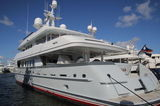 Marama Yacht 37.64m