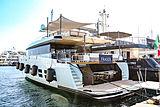 Kanga Yacht 26.23m