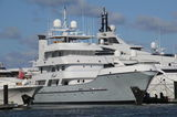 Marcato Yacht 43.0m