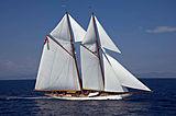 Germania Nova Yacht 179 GT