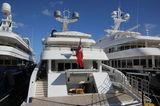 Rock.It Yacht 60.35m