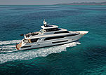 Crescent Lady Yacht 35.7m