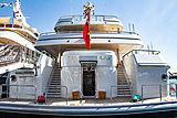 Saint Nicolas in Monaco
