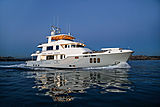 Lacey Kay  Yacht 29.25m