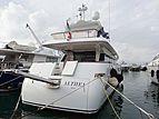 Althea Yacht 24.99m