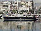 Amadeus Yacht Dynamique Yachts S.A.