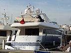 Andilis  Yacht 27.8m