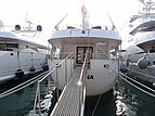 Athina Yacht 37.6m