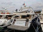 FF Heaven  Yacht 2008