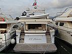 FF Heaven  Yacht 27.12m
