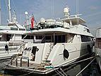 Hataty Yacht Westport
