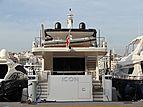 Icon in Piraeus